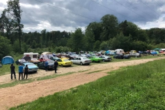 Youngtimer weekend