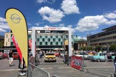 ADAC-Rallye